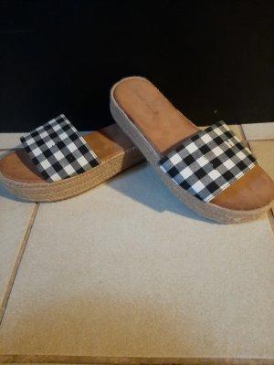 Platou Schuhe
