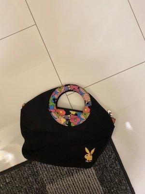 Playboy Handtasche neu