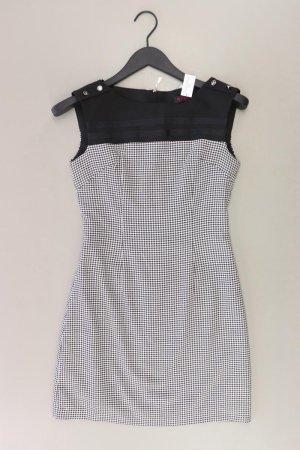 PLAYBOY Kleid schwarz Größe S