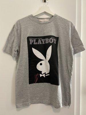Playboy Shirt
