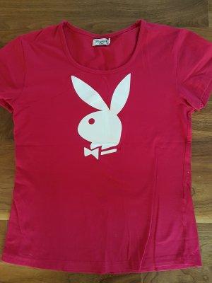 Playboy T-Shirt L