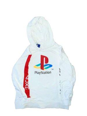 PlayStation Pulli