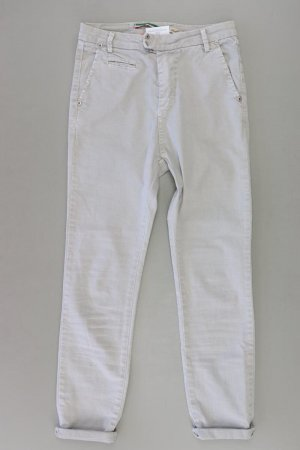 Please 7/8 Length Jeans multicolored