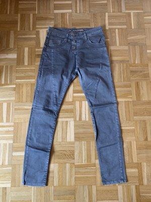 Please Boyfriend Jeans Gr 25