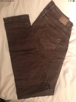 Please Jeans, 38/40