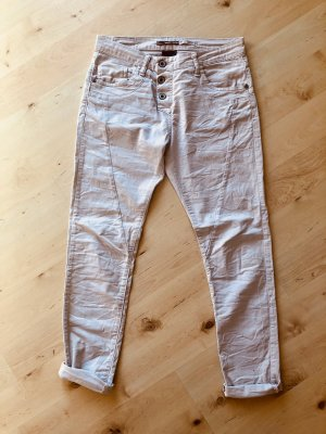 Please Jeans Boyfriend