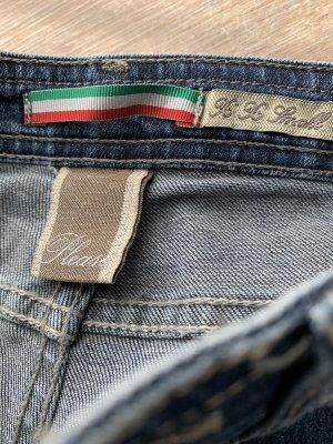 Please Jeans Gr.XXS