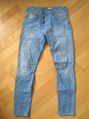 Please Jeans in XS