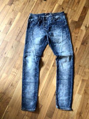 Please Jeans neuwertig