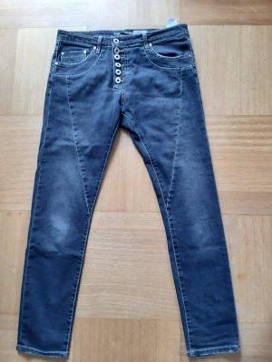 Please Jeans P44