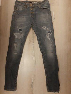 Please Jeans P78