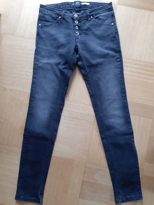 Please Jeans P90