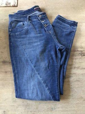 Please Jeans X-Large