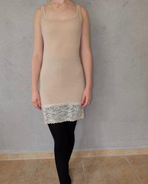 *PLEASE* Langesshirt / kurzes Kleid