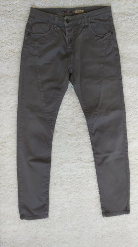Please Slim Jeans (14(3))