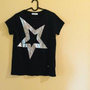 Please- T- Shirt Gr. M
