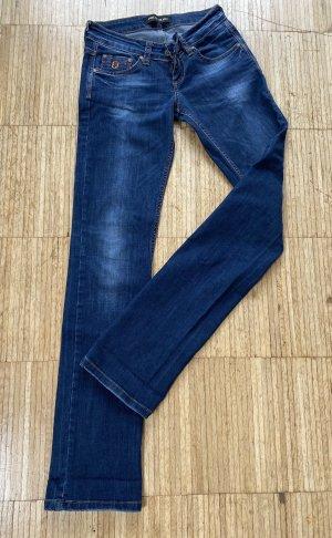 Plein Jeans
