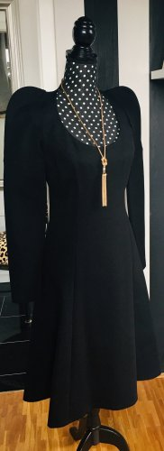 Plein Sud Jeanius - Kleid schwarz / nagelneu