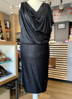 PLEIN SUD Kleid Größe 38-40
