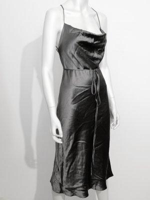 Plein Sud Sun, elegantes Kleid, Lingeriestil, Made in France, 34/36/38