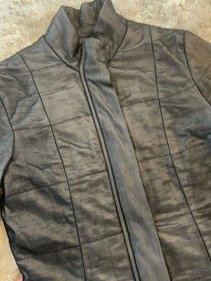 Plein sud Between-Seasons Jacket multicolored