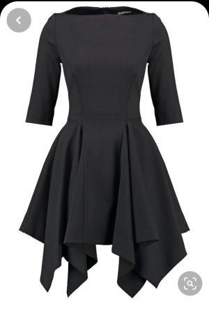Plein Süd Kleid