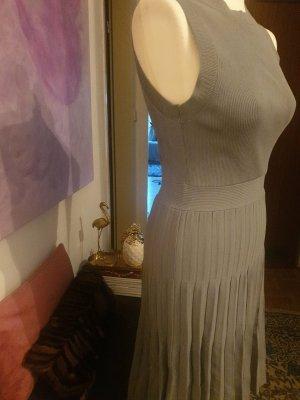 plisiertes kleid Mango 36