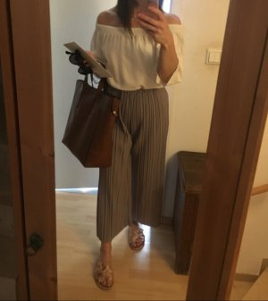 Pantalone Marlene multicolore