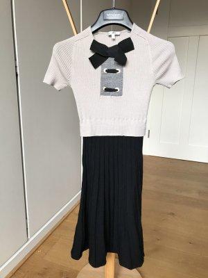 Plissee Kleid von Paule Ka