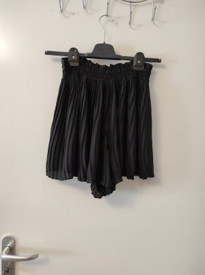 Plissee Skort Zara