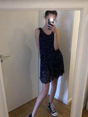 Plissees Kleid von Club L