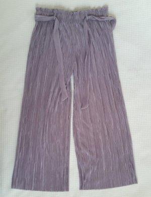 Primark Culottes multicolored mixture fibre
