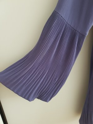 @ngy Six Midi Dress purple