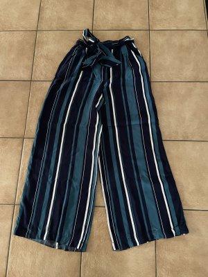 C&A Clockhouse Pantalón estilo Harem multicolor