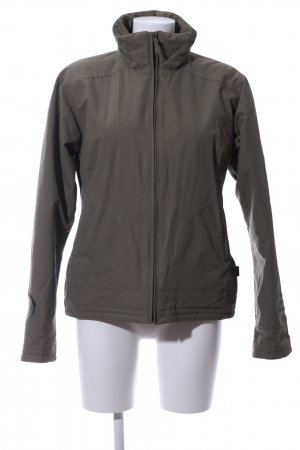 PLUSMINUS created by Chiemsee Outdoorjacke hellgrau Casual-Look