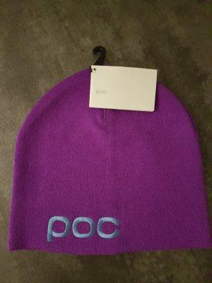 POC Ski und Snowboard Mütze