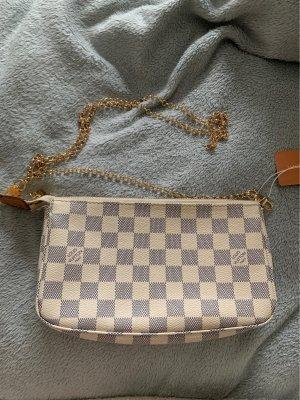 Pochette Accessoires Louis Vuitton