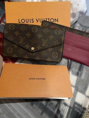 Pochette Felicie Louis Vuitton