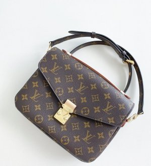 pochette metis louis vuitton
