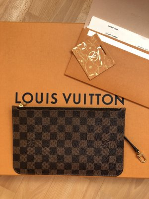 Pochette Neverfull GM