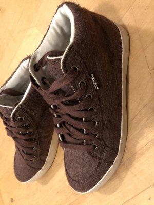 Pointer Damen Sneaker Größe 37