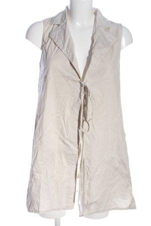 POIS Long-Bluse