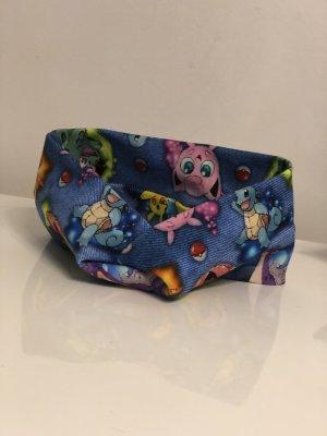 pokemon Orejeras multicolor