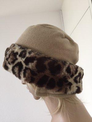 Polar Soft Damen Mütze/Hut, 12€