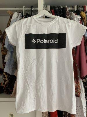 Polaroid T-Shirt