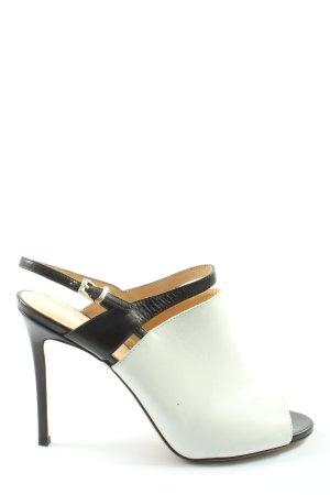 Poletto High Heels