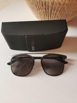 Police Herren Sonnenbrille