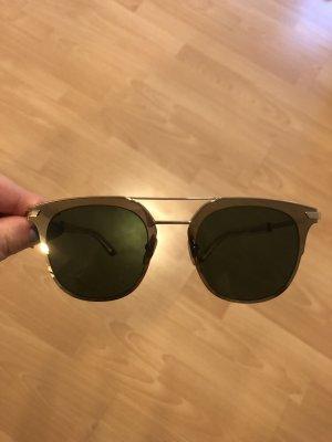 Police Sonnebrille