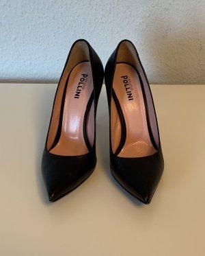 Pollini High Heels Schuhe