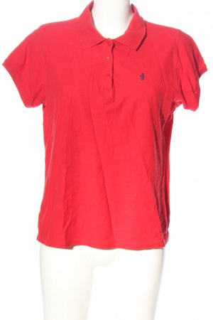 Polo Club Polo-Shirt